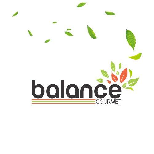 BALANCE GOURMET